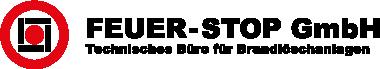 Logo_FST_380px